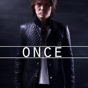 Once Mekel - Hilang Naluri MP3