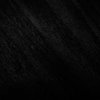 Dark Wood Slant iPad and iPad 2 Wallpapers