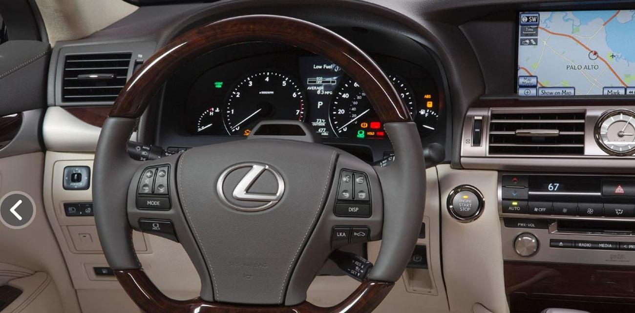 lexus ls 460 f sport interior 2013 lexus ls lexus gs 350 on rims 2011