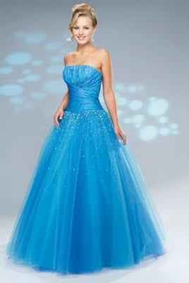 Lady gaga prom dresses 2011