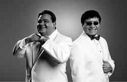 Richie Ray & Bobby Cruz - Gan Gan Y Gan Gon