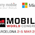 Cherry Mobile Joins Mobile World Congress 2015 in Barcelona To Showcase New Windows Phone 8.1 Handsets
