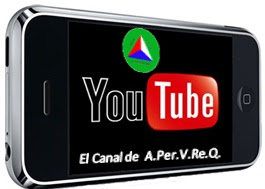 El Canal de la A.Per.V.Re.Q.