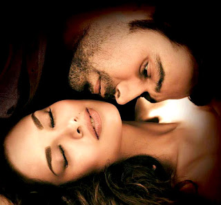 Bipasha and Emran in Raaz 3 Latest Hot Stills