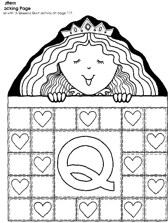 awana cubbies coloring pages - photo#21