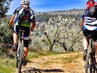 Vuelta al valle de Caderechas (Burgos) 10265436_10201726364549074_8137458477601928295_o
