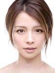 徐若瑄---眼邊凹陷的女性