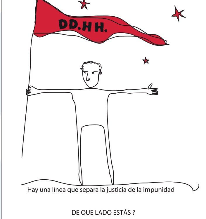 Movimiento Pampeano de Derechos Humanos