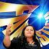 """""""A Ana não dá mais oito. Dava, mas ultimamente não está dando nada"""", diz deputada em templo evangélico"""