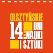 14. Olsztyńskie Dni Nauki