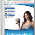 Ulead Video Studio 9 Free Download
