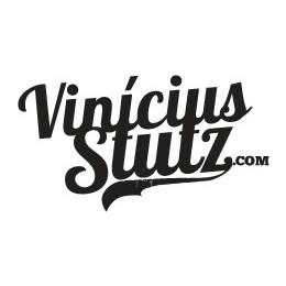 Vinícius Stutz