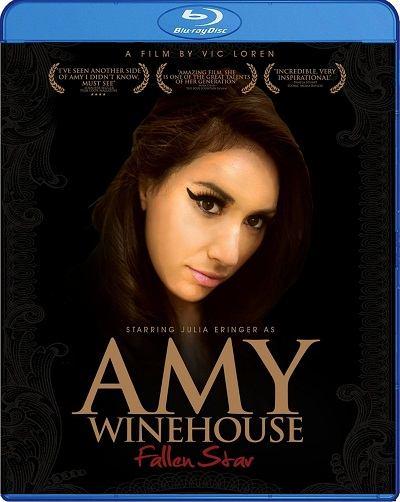 Amy Winehouse: Fallen Star (2012)