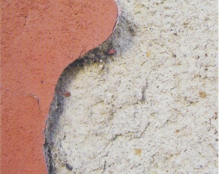 Efeito-da-degradação-dos-materiais-pintar-a-casa