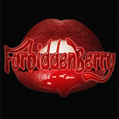 Forbiddenberry