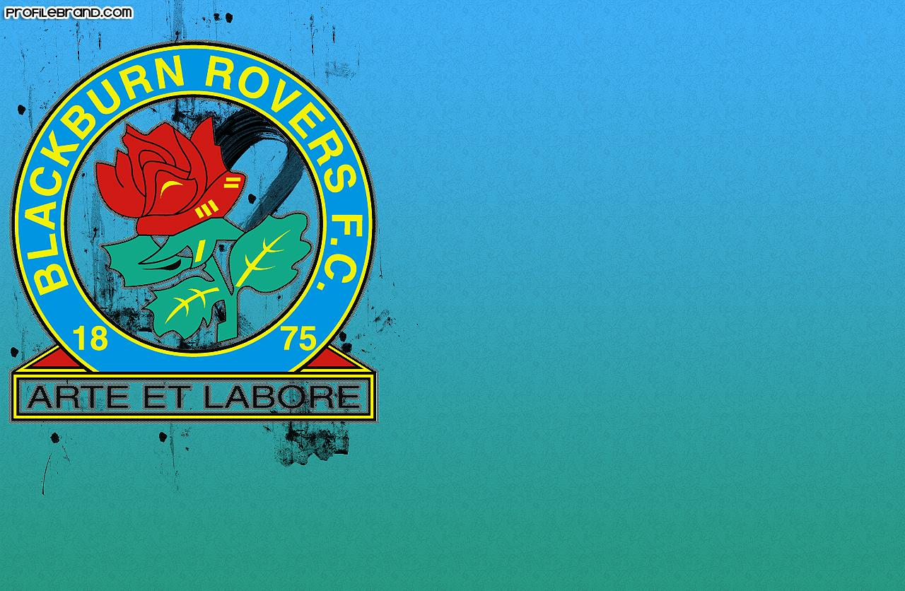 Fiona Apple: All Blackburn Rovers FC Logos