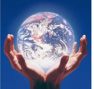 Uep el mundo que estamos cambiando for Estamos en menguante o creciente