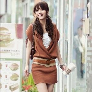 Model Rok Mini Ala Korea Terbaru