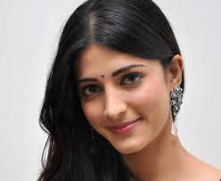 Shruti Haasan Life Secret