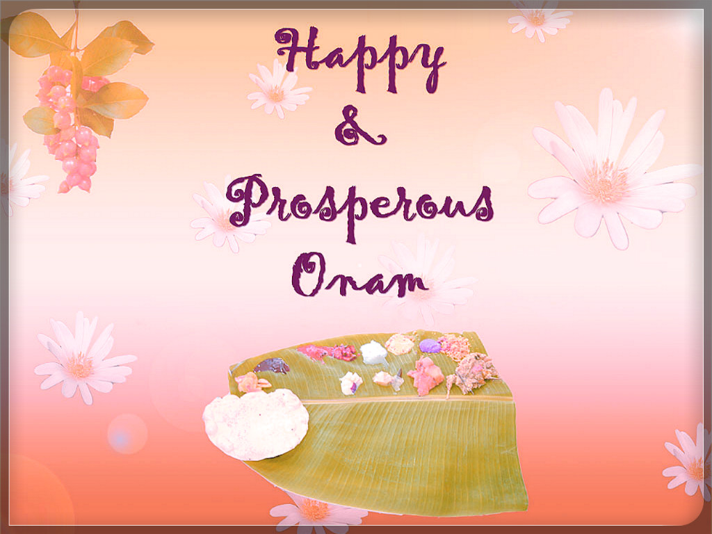 Funny Onam Greetings Choice Image Greetings Card Design Simple