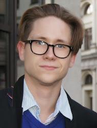 Michal Meyer