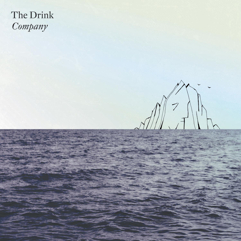 RECENZJA: The Drink - Company