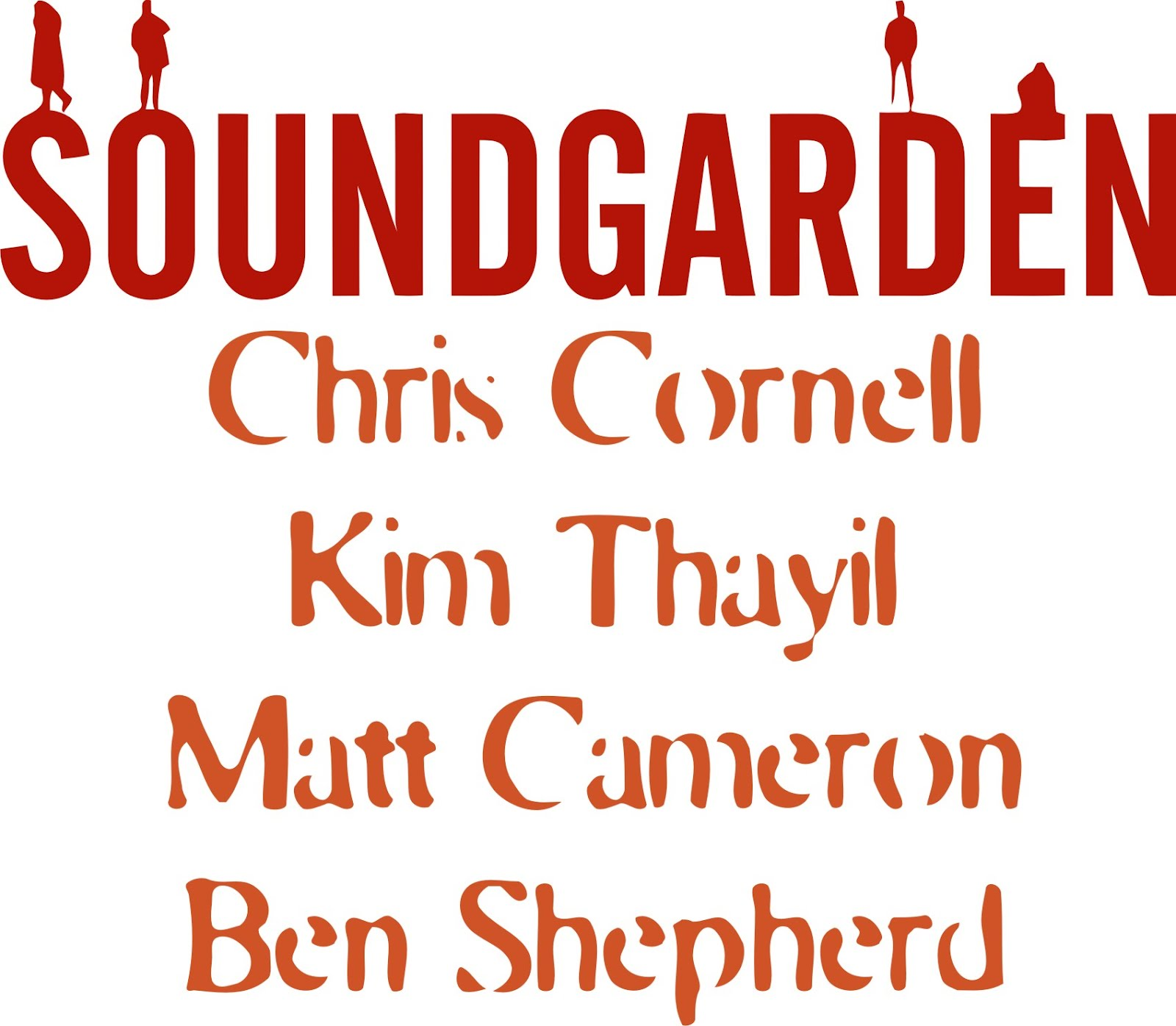 soundgarden-photo_member_back_vector