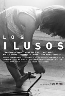Los Ilusos
