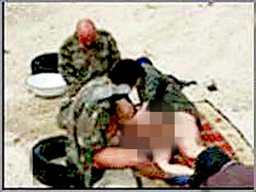 Проститутки в ираке фото