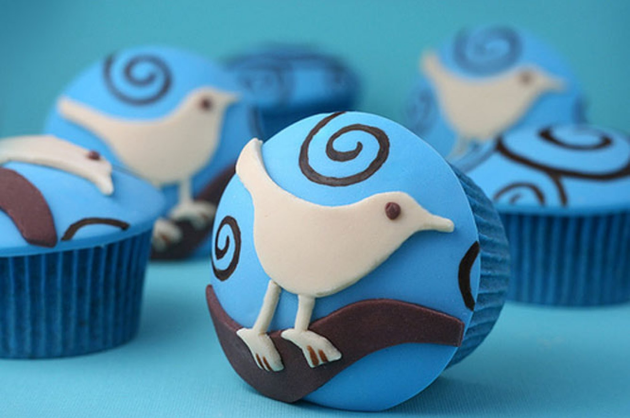 20+ Do's and Don'ts of Twitter Etiquette [INFOGRAPHIC]