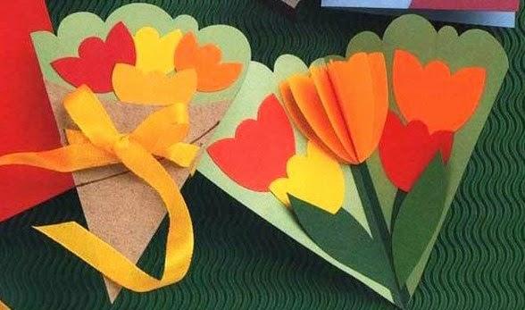 Los 10 Mejores Regalos para El Dia de la Madre