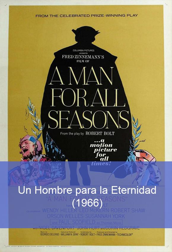 http://historiaenlapantalla.blogspot.com.es/2014/12/enrique-viii.html