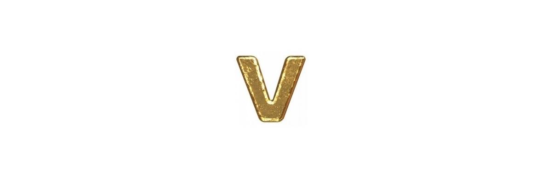 valeriex