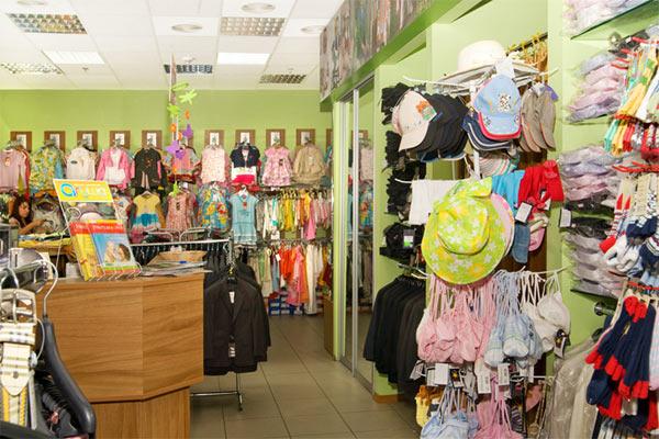 Купить Одежду Через Интернет Минск