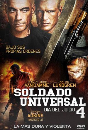 soldado-universal-4.jpg