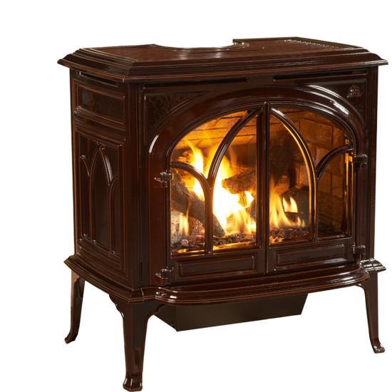 Fireplace Thermostat Wiring Schematic in addition Pellet Stove Wiring likewise Wood Stove Wiring Diagram in addition Wiring Diagram Of Pellet Auger also Location Of Fisher Wood Stoves. on harman pellet stove parts diagram
