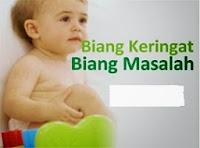 pengobatan penyakit kulit pada anak