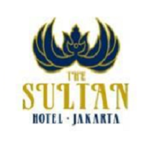 Sultan hotel Hotel