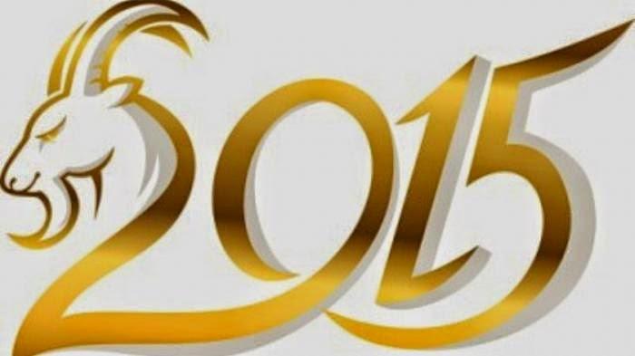 Ramalan Shio 2015 (Tahun Kambing Kayu) Terlengkap