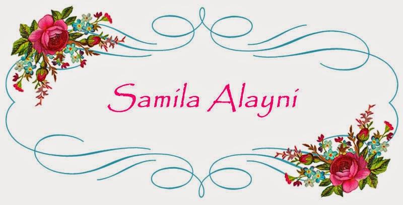 Samila