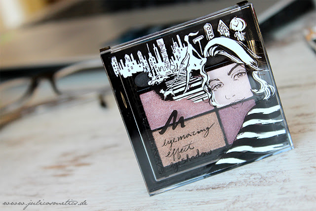Manhattan-eyemazing-effect-eyeshadow