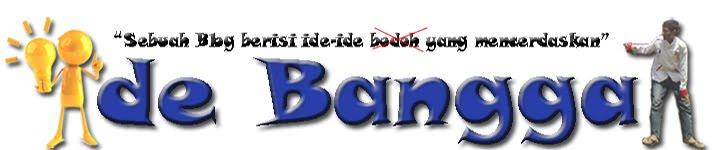 Ide Bangga