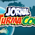 Jornal da Turma COC