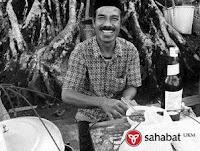Sampoerna Microfinance (Sahabat UKM)