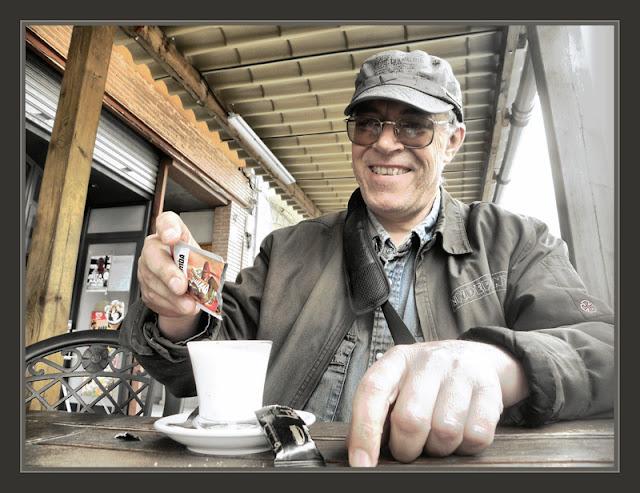 PUIG-REIG-PINTURA-FOTOS-CAFETERIES-PINTOR-ERNEST DESCALS-