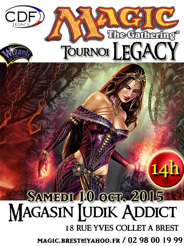 [Brest] Legacy du 10 octobre 2015 Legacy%2BOct%2B2015