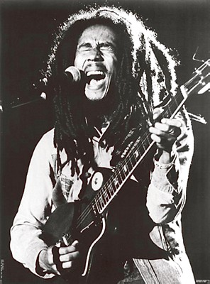 how to play bob marley redemption song on guitar