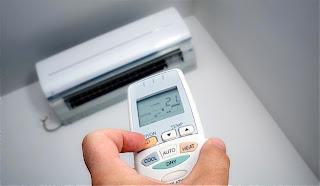 instalador oficial aire acondicionado en Sevilla