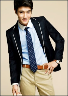 Siwon super junior | Profil Foto biodata