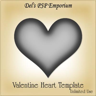 http://2.bp.blogspot.com/-bY-sn8tDrmU/Vpavzddh9MI/AAAAAAAAEQ0/ryvbIYk5I64/s400/DPSPE_ValentineHeartTemplate-prv.jpg